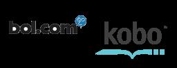 logo kobo klein