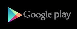 logo google klein