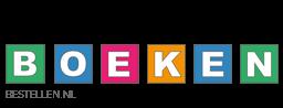 logo boekenbestellen