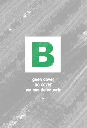 Cover Carte blanche