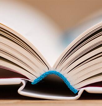 Bereken de kosten voor het drukken of uitgeven van boeken