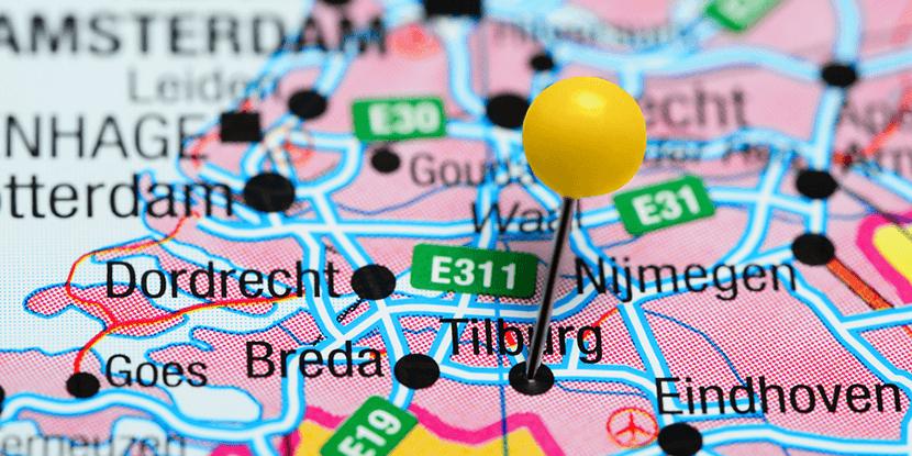 Brabantse steden