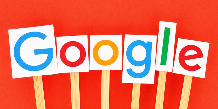 Tussenkopjes zijn belangrijk voor Google