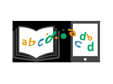 E-book maken